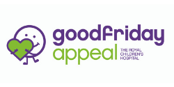 Good Friday Appeal